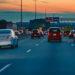 Ventajas e inconvenientes que los profesionales del sector se están encontrando en la aplicación del Baremo de indemnizaciones por daños personales en accidentes de tráfico.